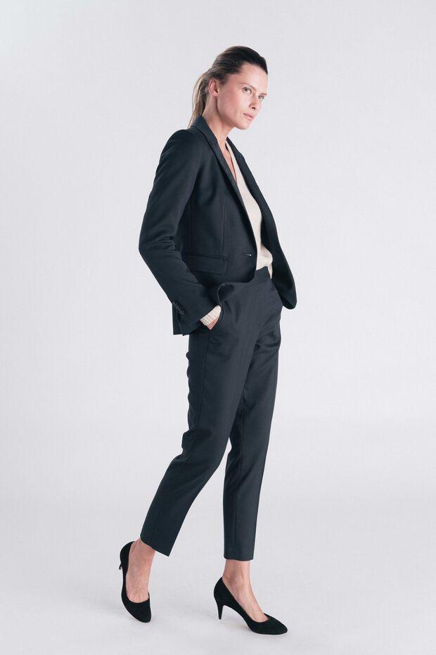 Pantalon Serge
