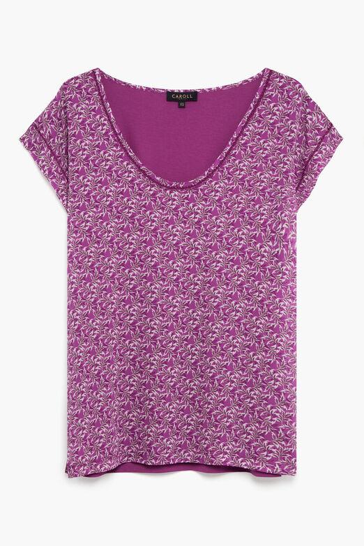 T-Shirt Paloma