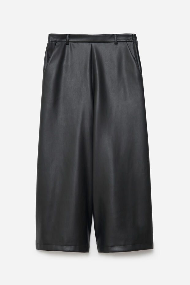 Pantalon Virginia - Caroll