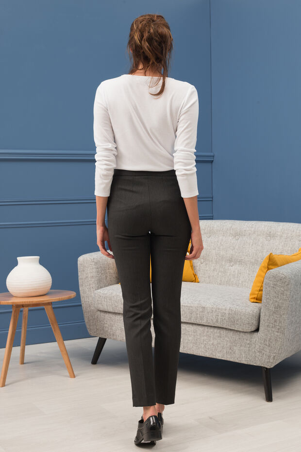 Pantalon Moris