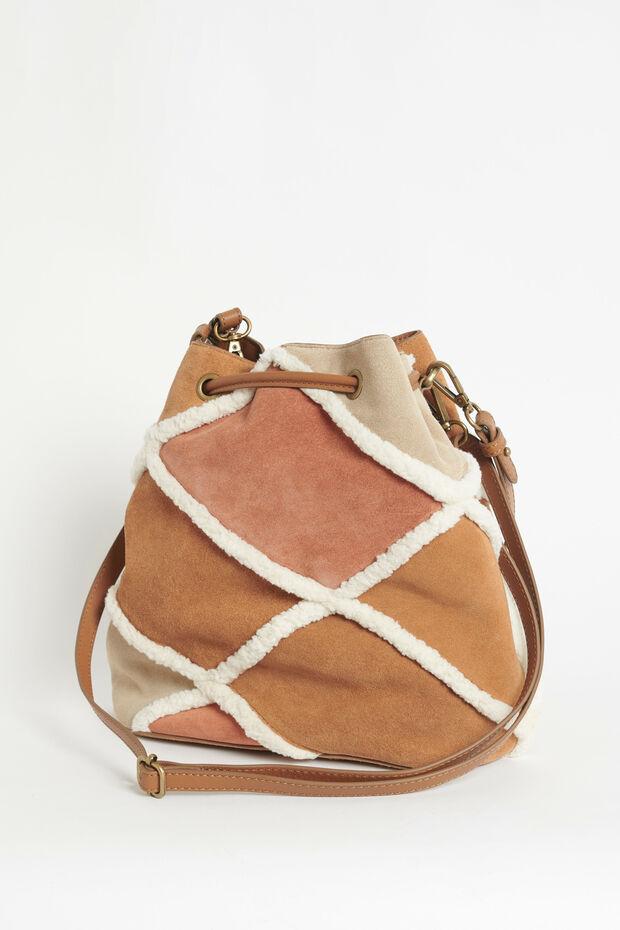 sac praline - Caroll