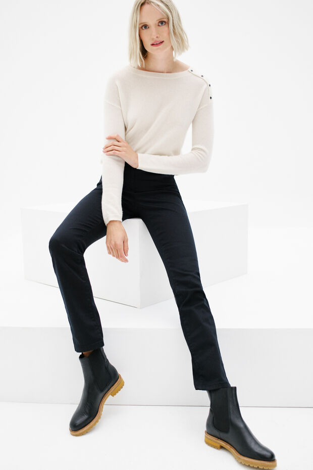 pantalon chicago - Caroll