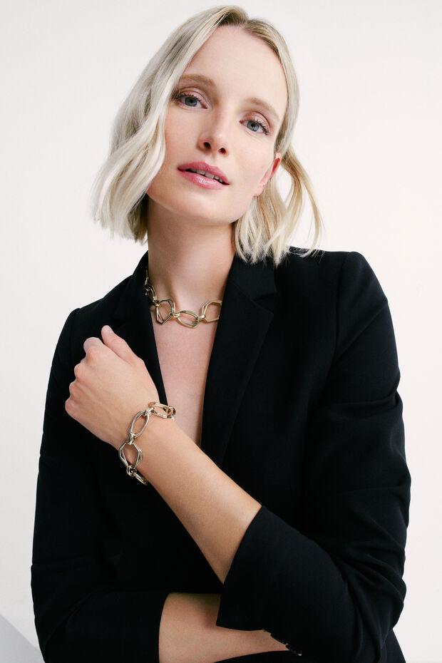bracelet karima - Caroll