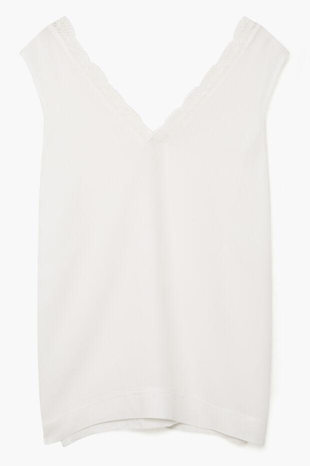 t-shirt sven - Caroll