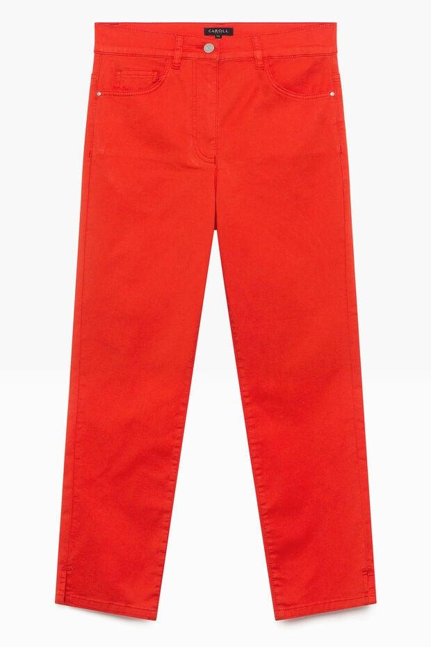 Pantalón Mason