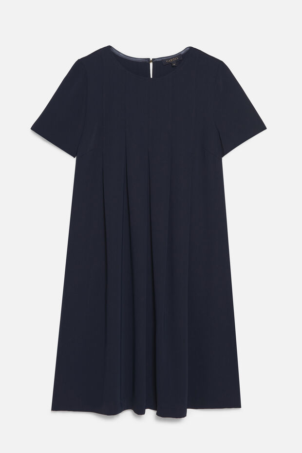 Robe Megane
