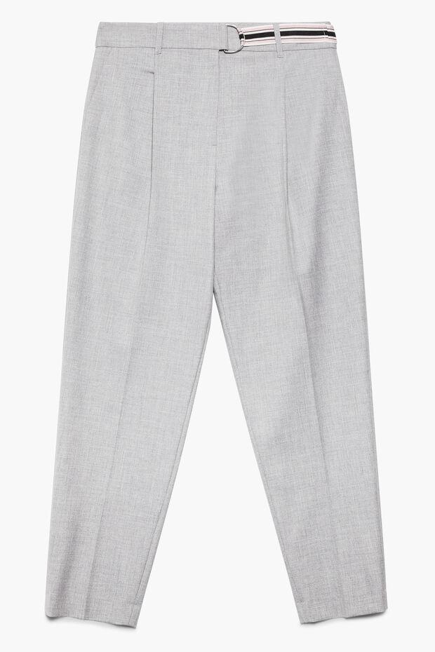 Pantalon Ludo