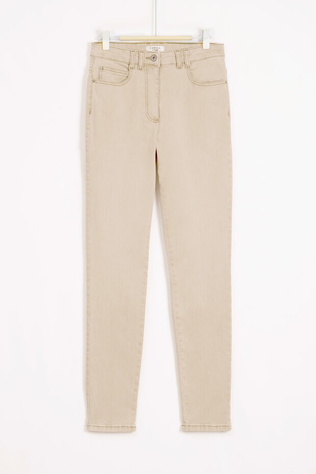 pantalon amos - Caroll