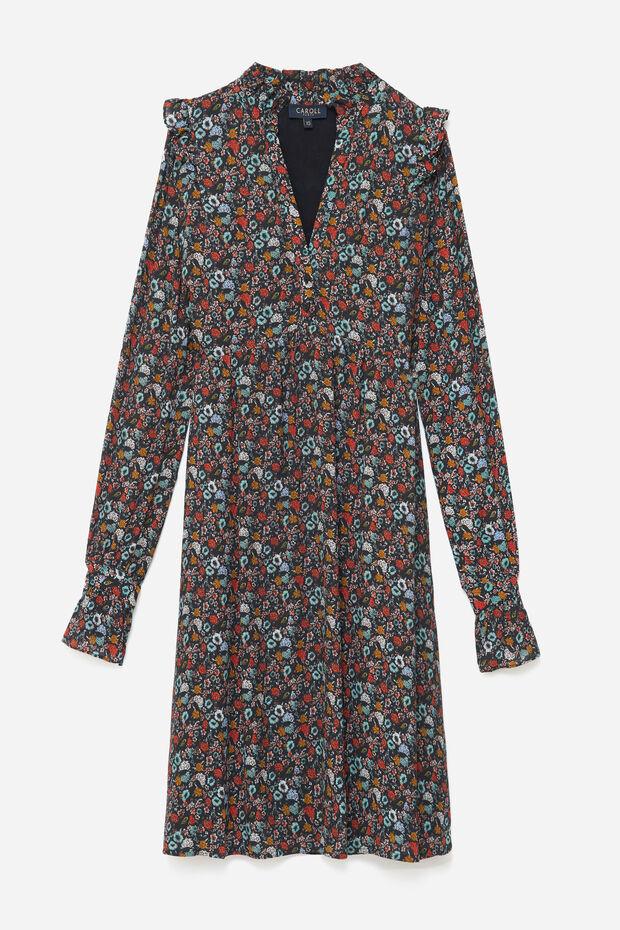 robe pradi - Caroll