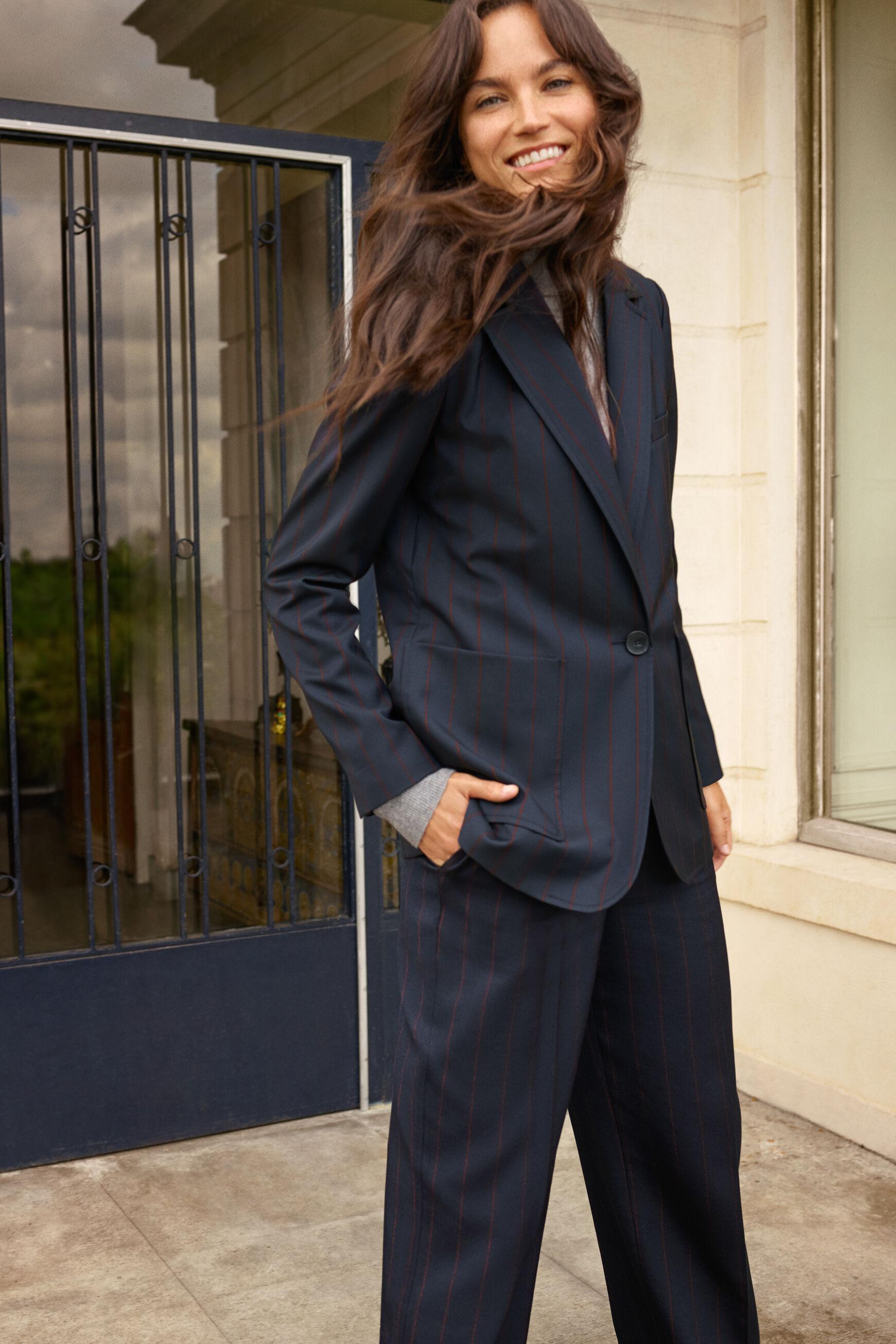 Candid Feitong Fur Coat Winter Women Coats 2019 Faux Fur Parka Jacket Long Trench Winter Warm Tops Overcoat Womens Fur Coat Faux Fur Women's Clothing