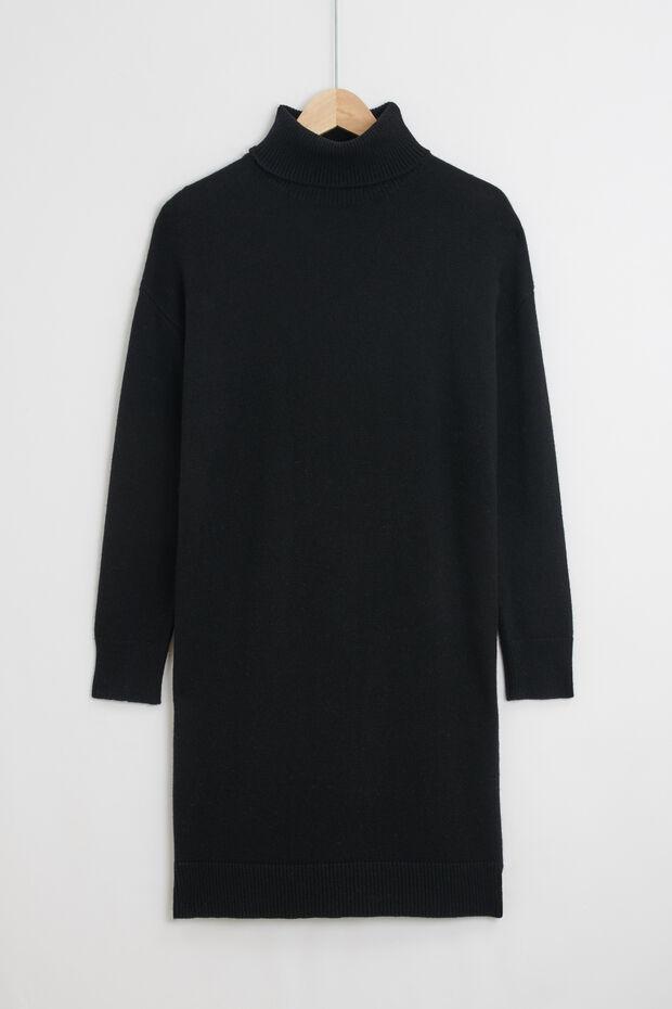 robe charlie - Caroll