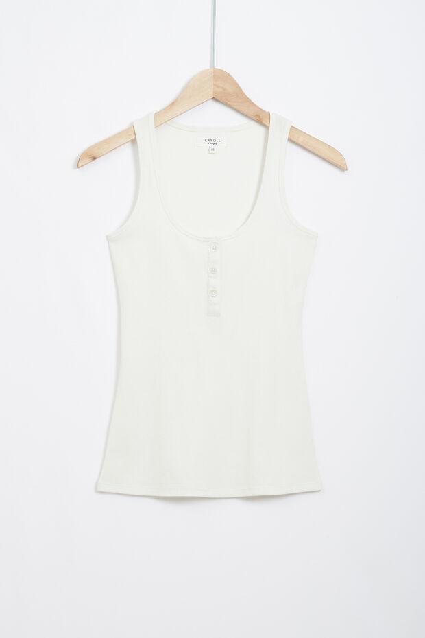 t-shirt queen - Caroll