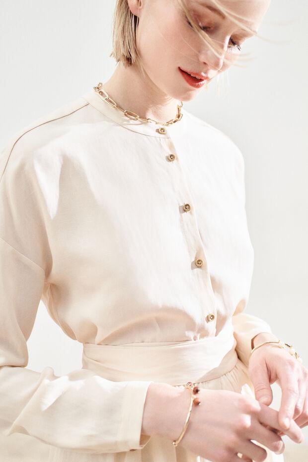 blouse aurele - Caroll