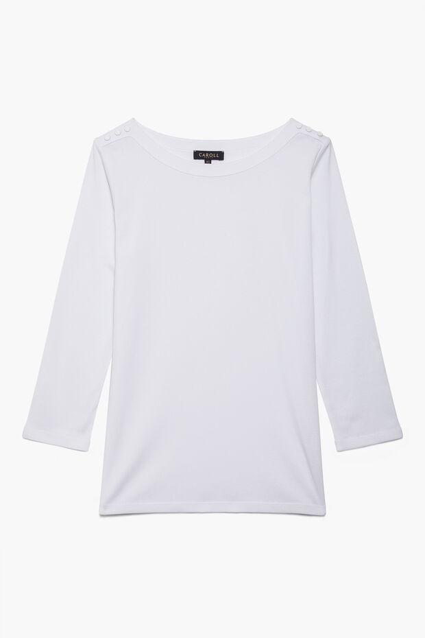 T-shirt Teresa