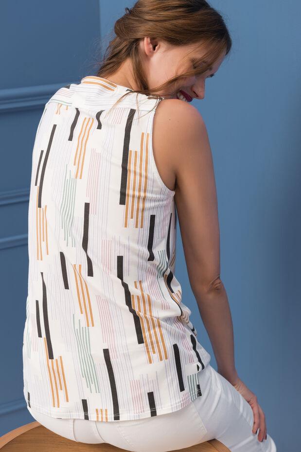 Haut & t-shirt Mia