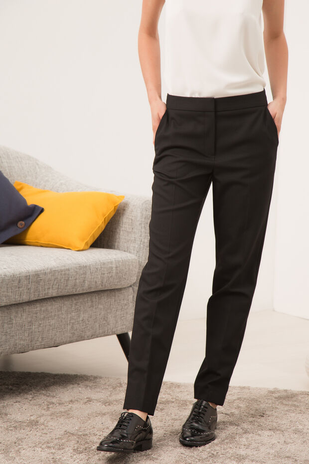 Pantalon Raphael