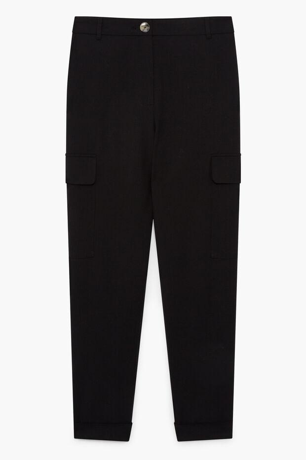 Pantalon Come