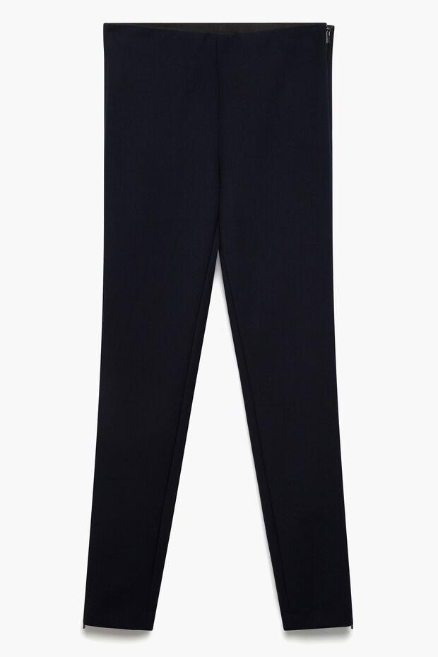 Pantalon Victor