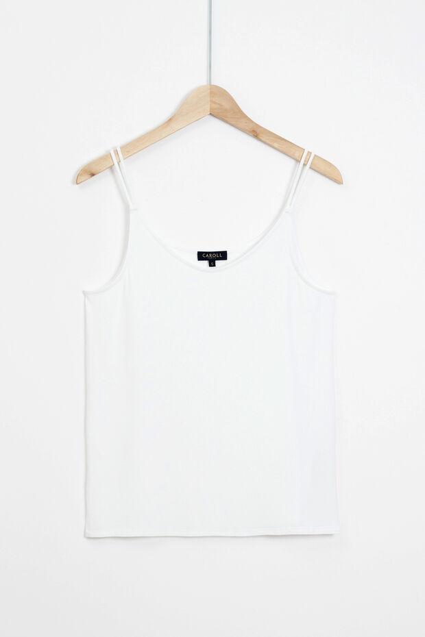 T-shirt Enora - Caroll