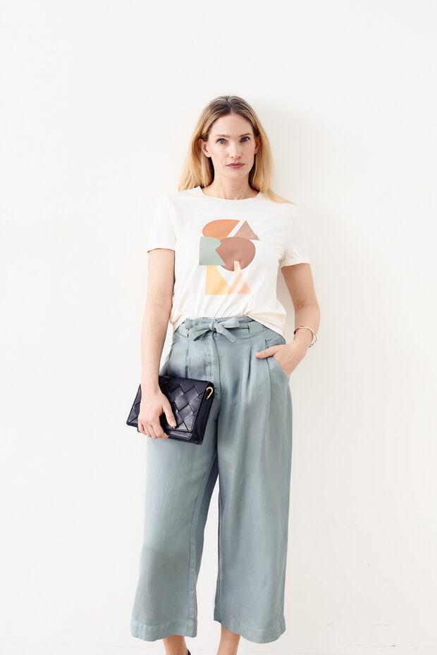t-shirt juliette - Caroll
