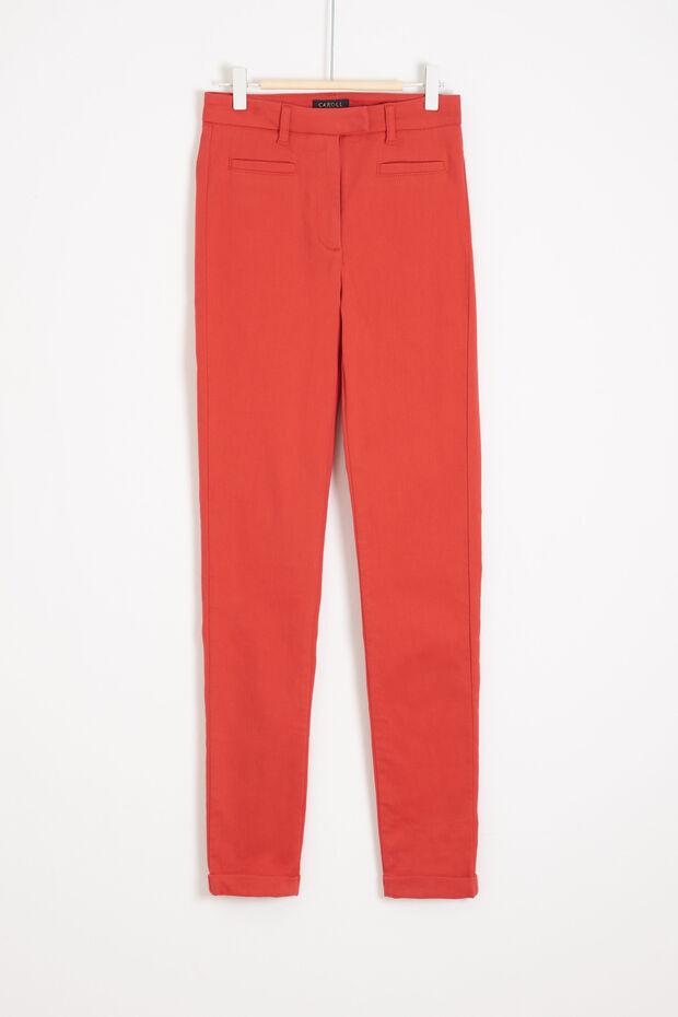 pantalon willy - Caroll