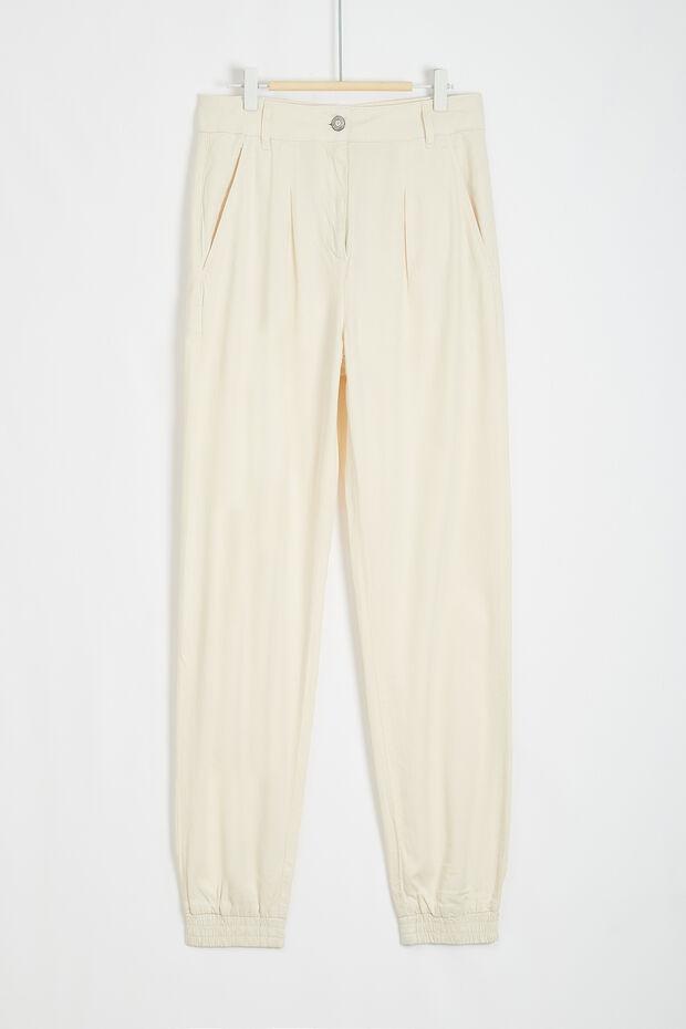 pantalon grayson - Caroll