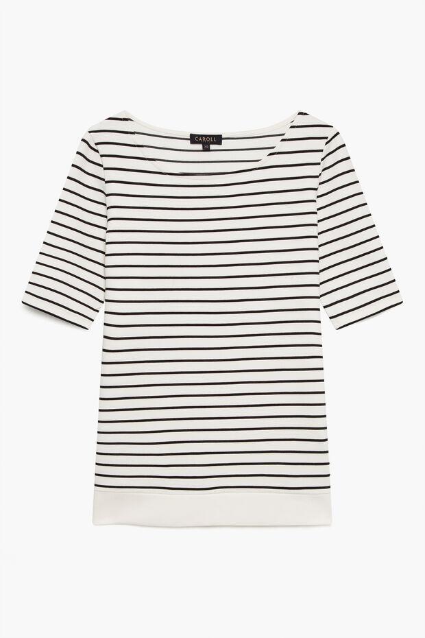 T-Shirt Katel