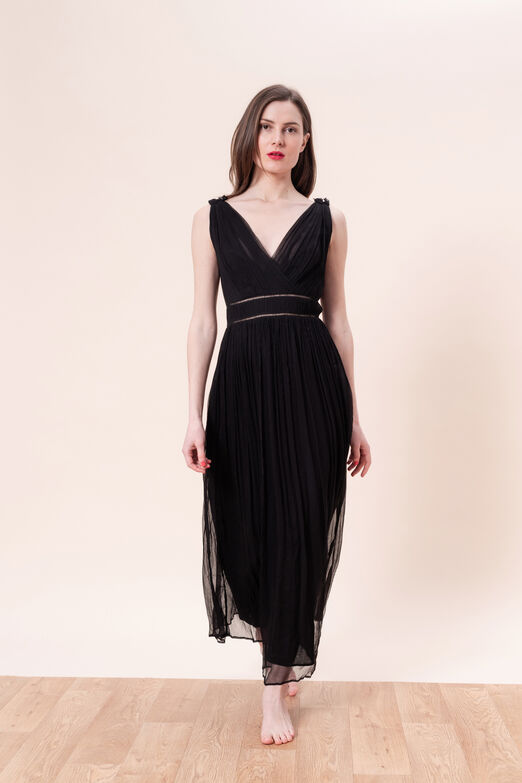 f7023c70dfa77 Robe femme   la collection chic et tendance