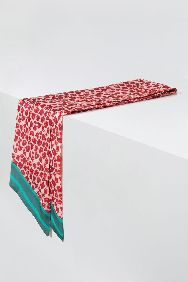 foulard bertille - Caroll