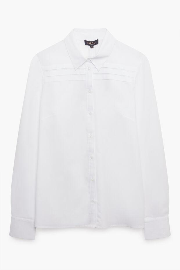 Camisa Zelie