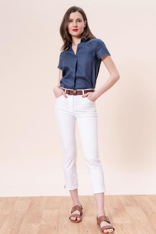 64fd634e1fb E-Boutique Officielle CAROLL – Vêtements et Accessoires de mode