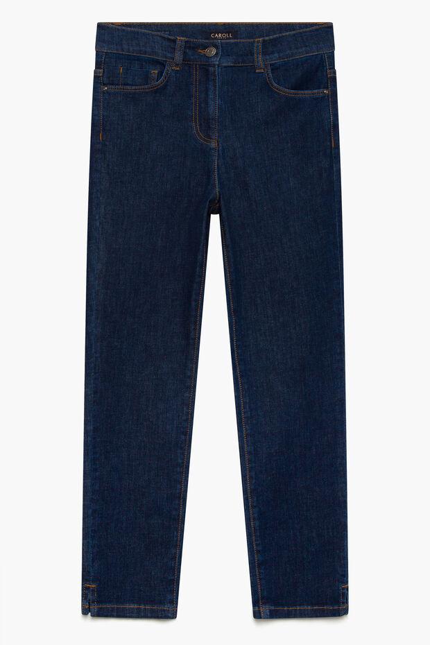 pantalon caleb - Caroll