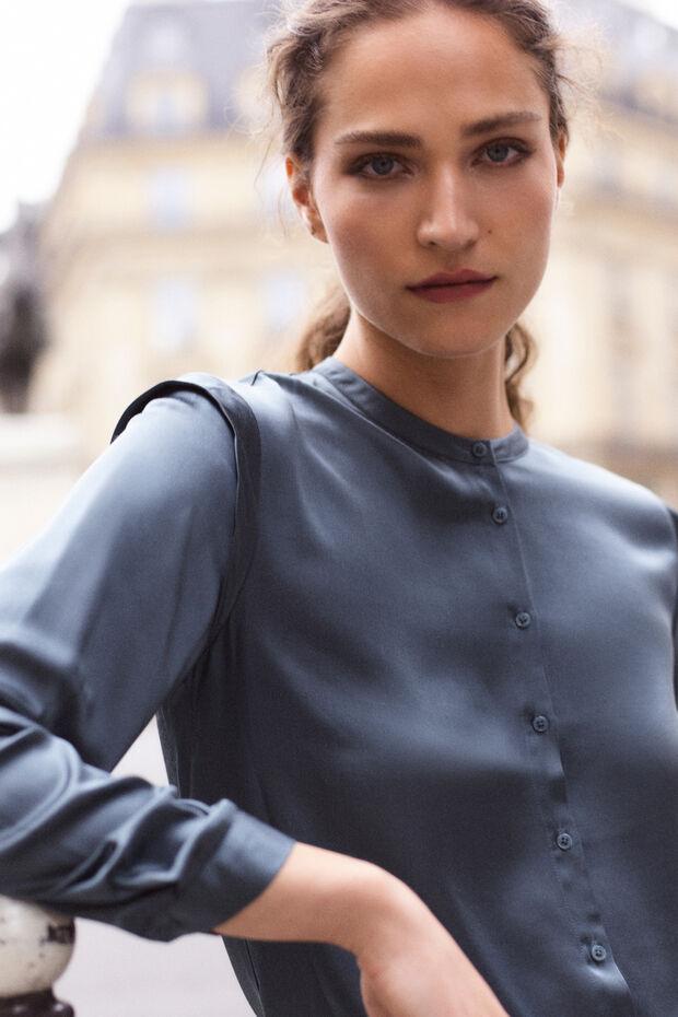Hemd Julienne - Caroll