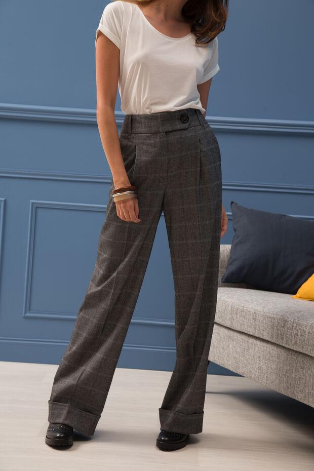 Pantalon Antoine
