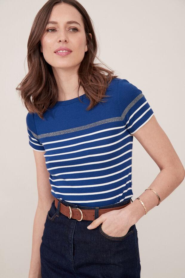 T-shirt Victoire - Caroll