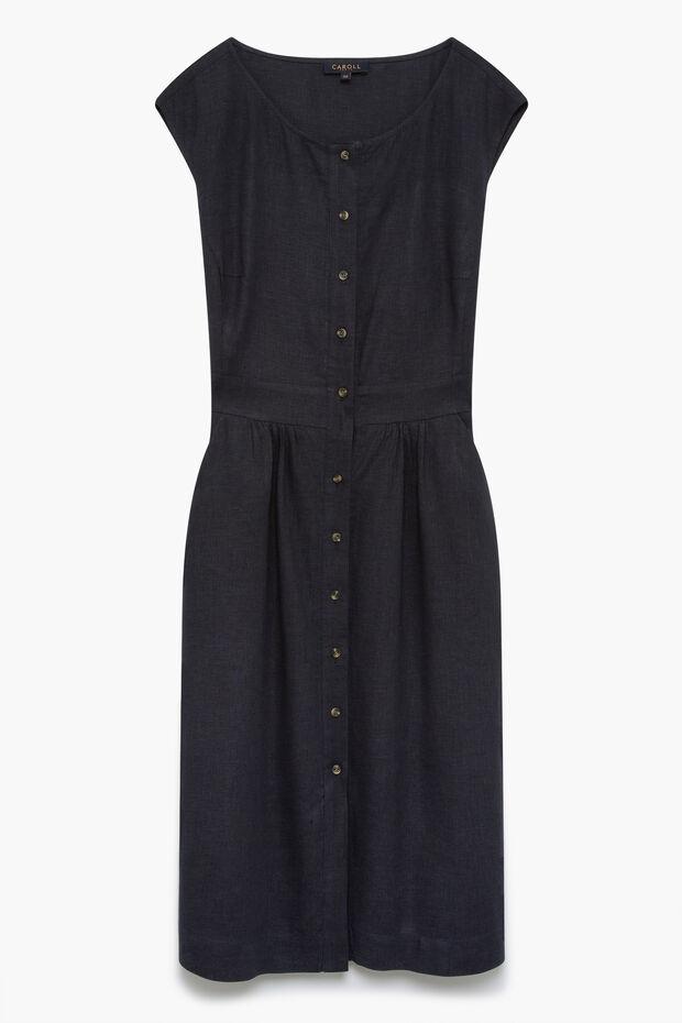 robe castille - Caroll