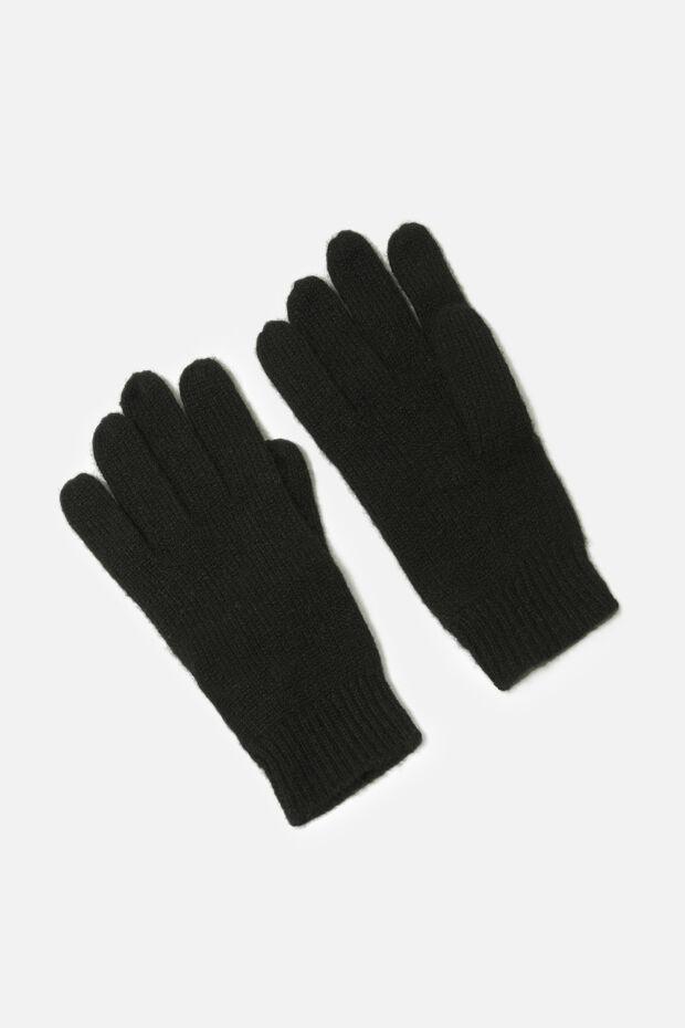 Kasjmier handschoenen Anvers - Caroll