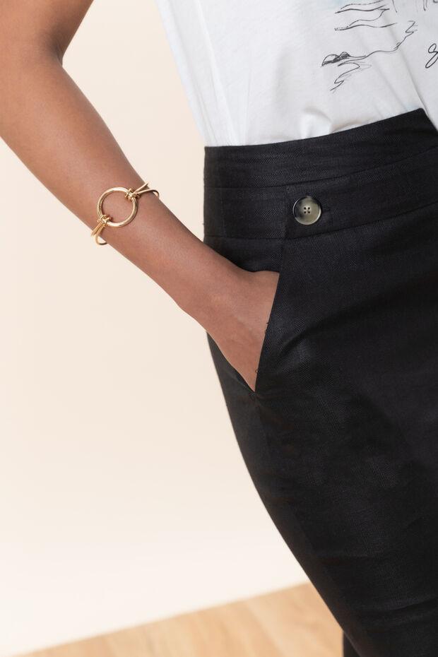 Bracelet Eos