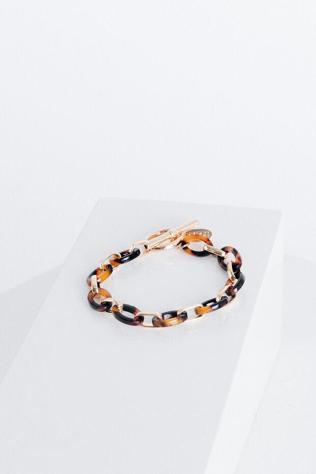 Bracelet Babako