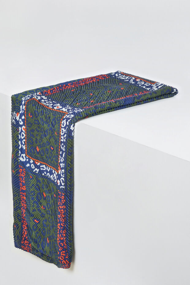 foulard matias - Caroll