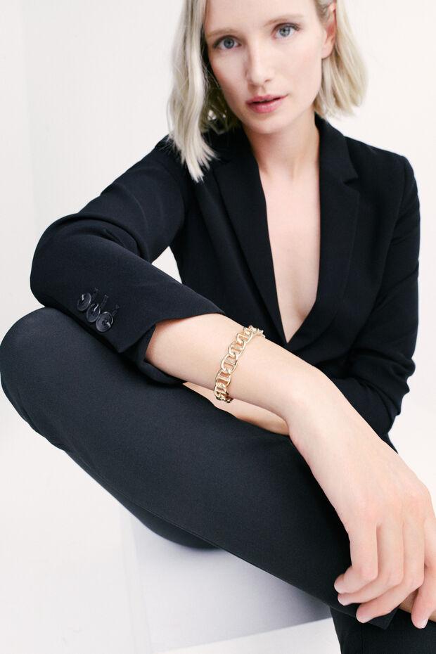 bracelet ginelle - Caroll