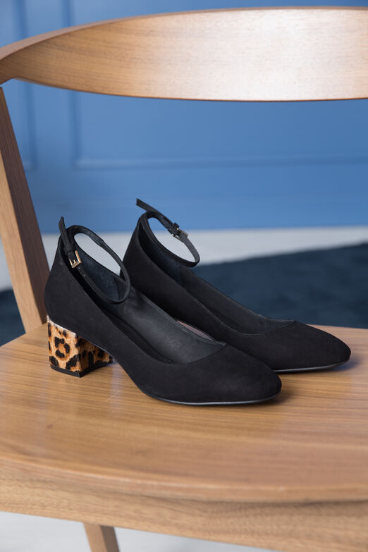 Chaussure Gisele