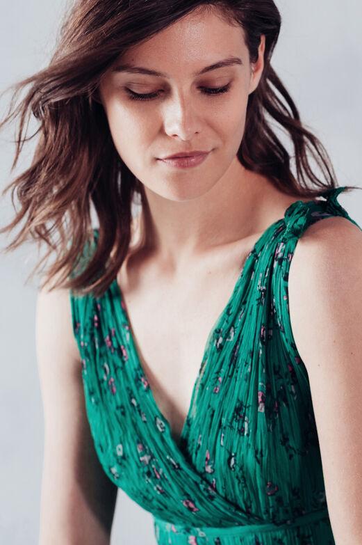 8d829327a3b66d Robe femme : la collection chic et tendance | CAROLL