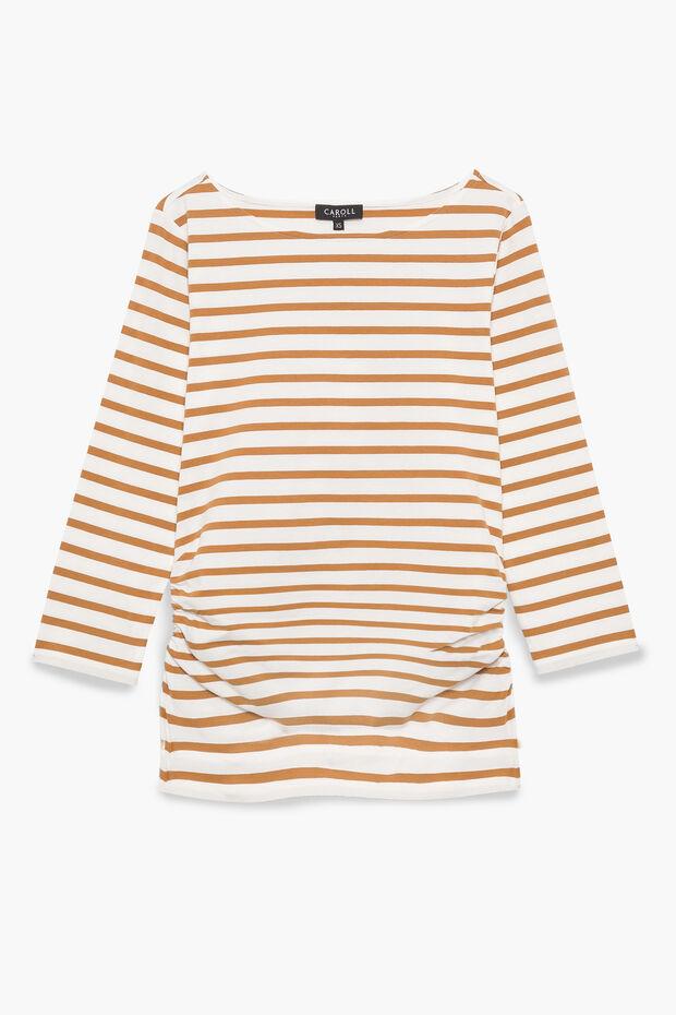 T-shirt Rebecca