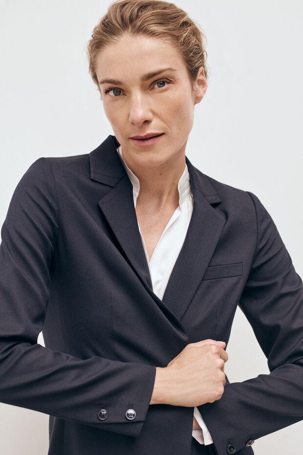 blazer fiona - Caroll