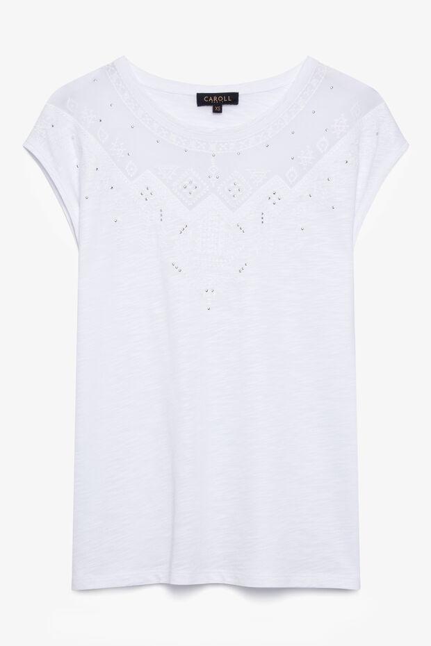 T-shirt Penelope