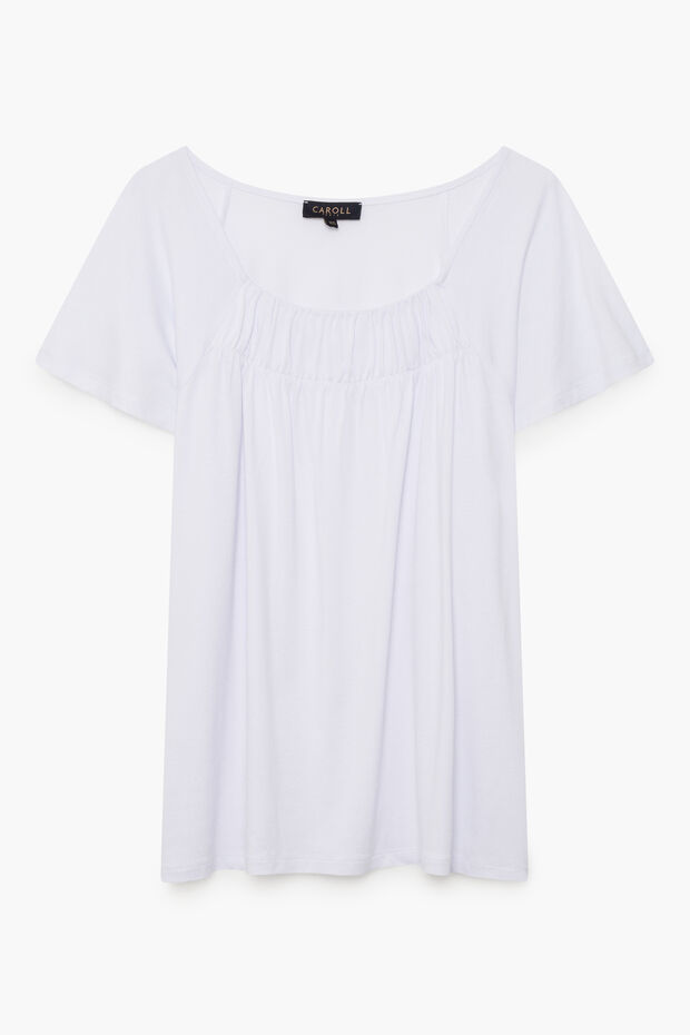 T-shirt Cecilia - Caroll