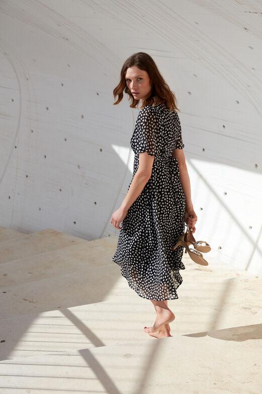 ee10ecabd8d E-Boutique Officielle CAROLL – Vêtements et Accessoires de mode