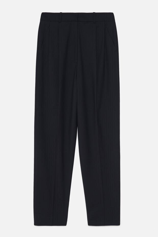 Pantalon Allan