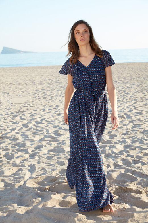 34d62151868 Prêt-à-porter  vêtement femme en ligne